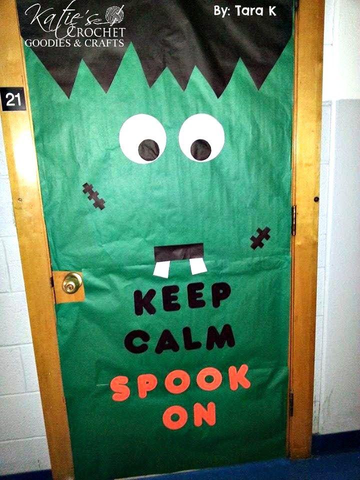 Fall Classroom Decoration ~ Best ideas about fall classroom door on pinterest