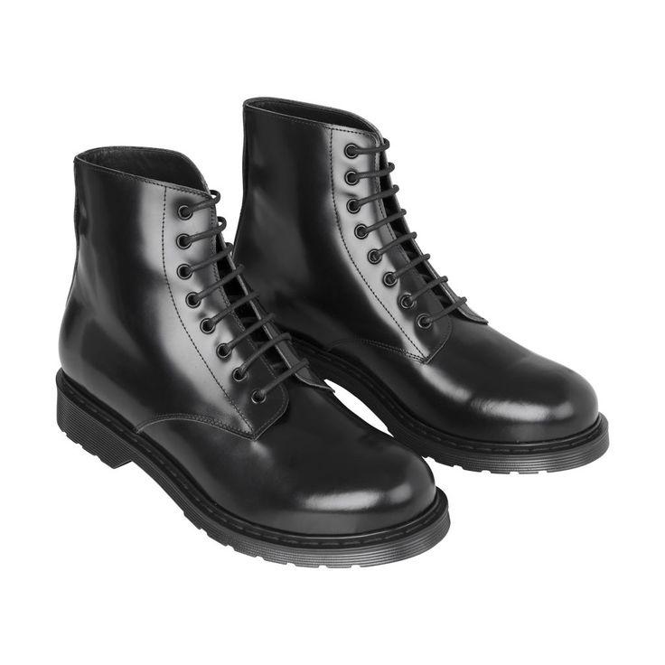WHYRED 64MA1001-BLACK-1a