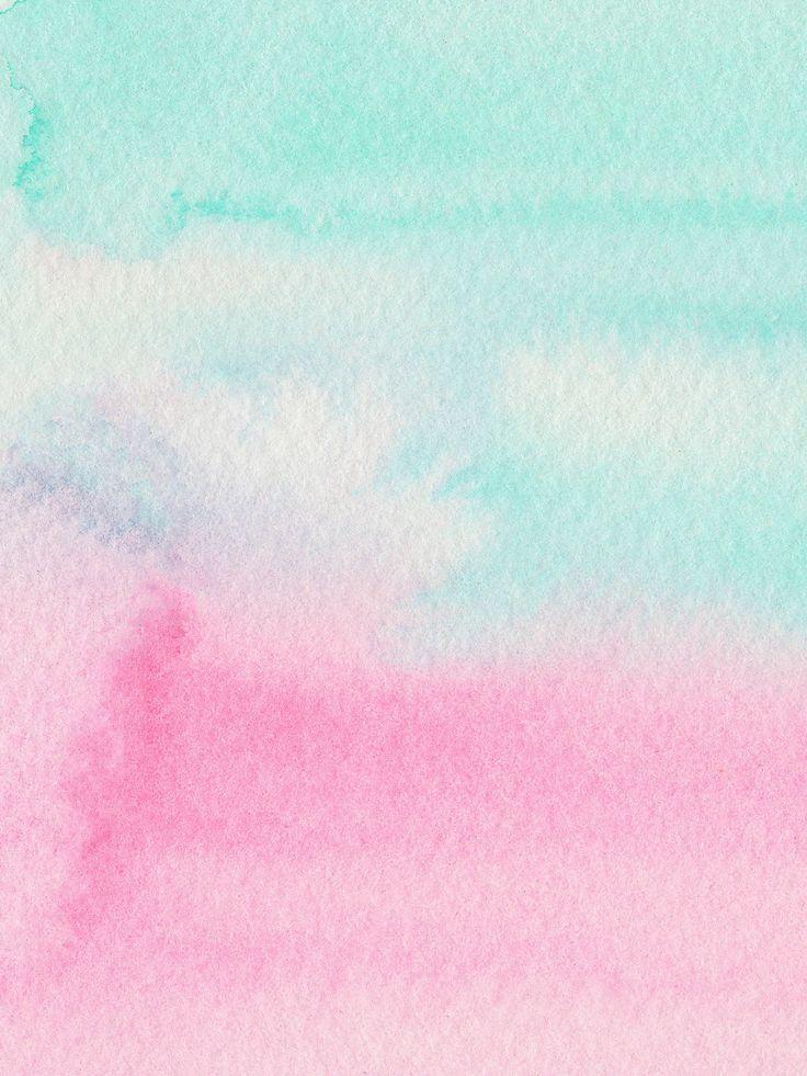 Cute Wallpapers For Binder Ombre Desktop Wallpaper Downloads Something Peach Iphone