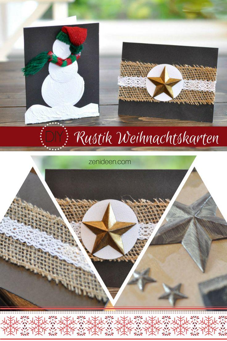 929 besten weihnachten silvester diy deko ideen bilder auf pinterest anleitungen diy deko. Black Bedroom Furniture Sets. Home Design Ideas