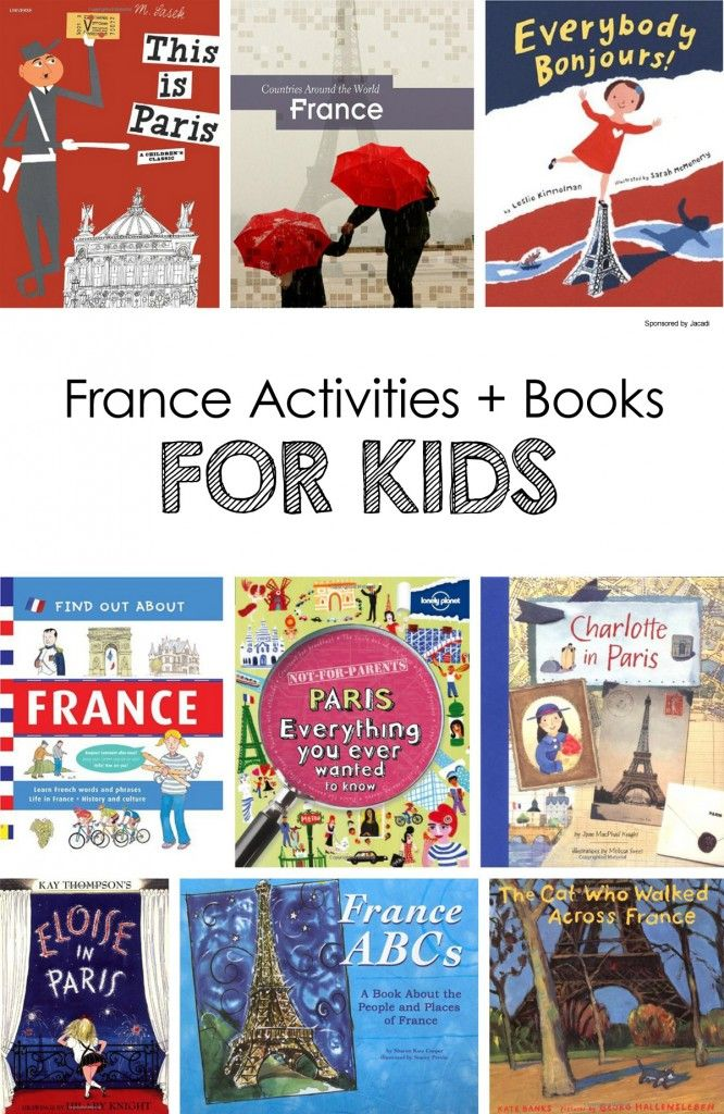 bastille day worksheets