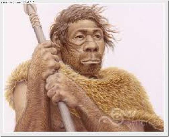 Se consideran Homo sapiens de forma indiscutible a los que poseen tanto las características anatómica de las poblaciones humanas actuales como lo que se define como comportamiento moderno.