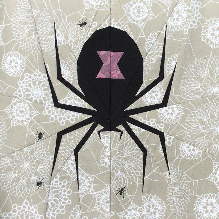 31 mejores imágenes de Quilt Patterns I Want en Pinterest | Patrones ...