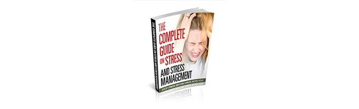 stress, stress management, stress relief, work stress, job stress, workplace stress, ptsd, acute stress, chronic stress --> http://stressbooks.com/