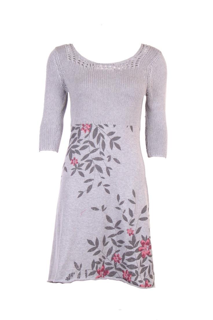 Winter Kurta #Clothing #Fashion #Style #Kurta #Wear #Colors #Apparel #Casuals #W for #Woman