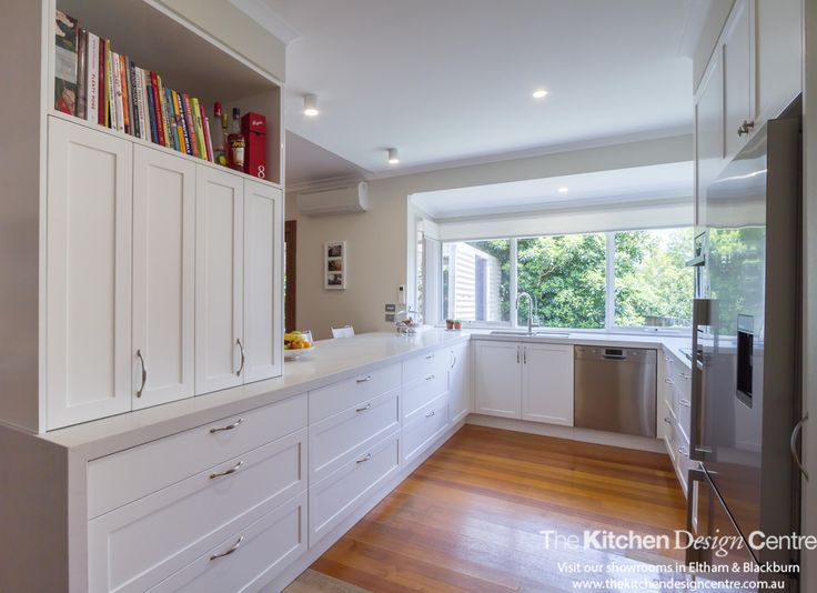 12 Best Doncaster East Kitchen & Laundry Images On Pinterest New The Gourmet Dining Room Doncaster Decorating Inspiration