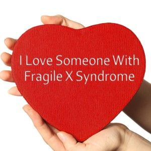 Fragile-X-Awareness-Facts-31a