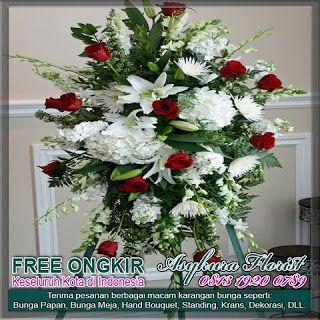 Toko Bunga Karawang Asykura florist 081319200789 Kunjungi Website kami http://www.asykuraflorist.com/