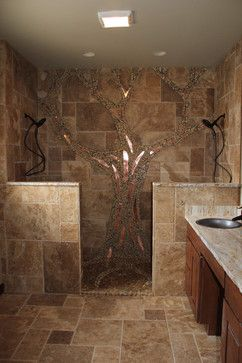 Best 25 Double Shower Ideas On Pinterest Shower Double