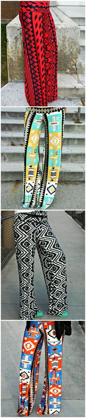 Exumas Pant Perfection   Fashionista Tribe