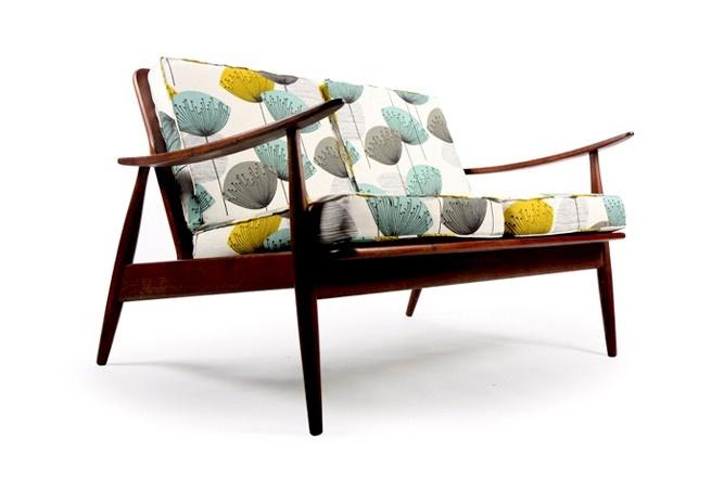 Viking Furniture | New Zealand - Mr. Bigglesworthy Designers