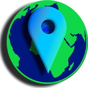 Download Fake GPS with Joystick-AdFree android for free -  http://apk-best.com/fake-gps-joystick-adfree/