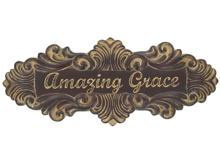 Amazing Grace Wall Decor 109 best amazing grace images on pinterest | amazing grace, grace