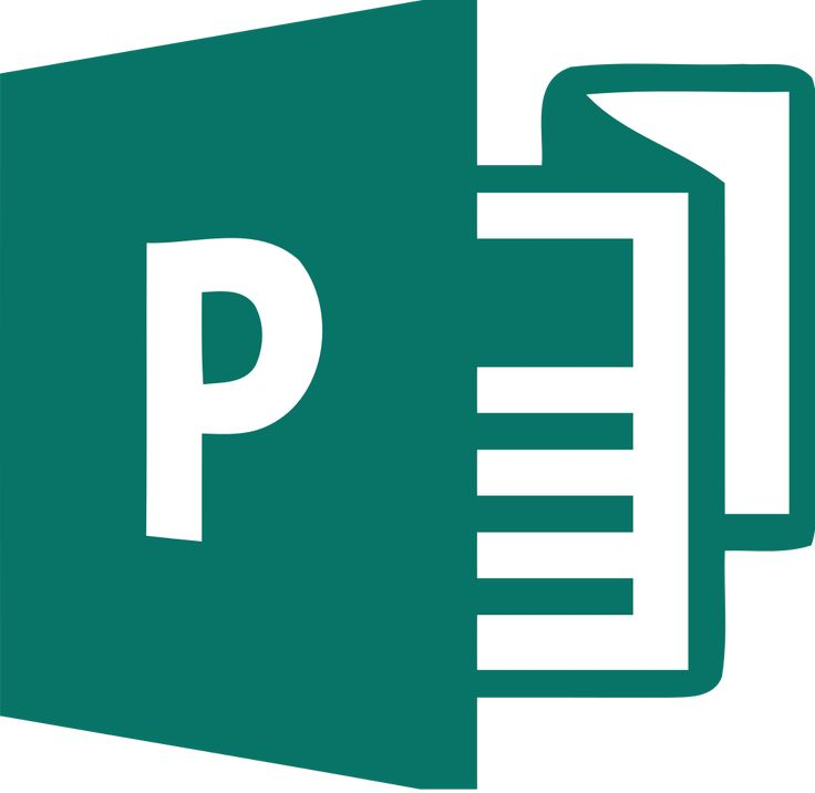 Open and use 30day FREE TRIAL of Microsoft Publisher 2016 in cloud! Visit: https://www.apponfly.com/en/microsoft-publisher-2016 #publisher2016 #mspublisher