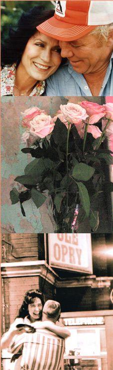 Loretta Lynn And Children | Loretta's Family - Loretta Lynn Fan Website