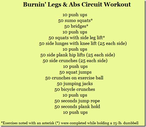 1,000 rep workout: Homes Workout, Abs Circuit Workout, Leggings Abs, Burning Leggings, Abs Workout, Workout Exerci, Ab Circuit Workouts, Menu, Leggings Workout