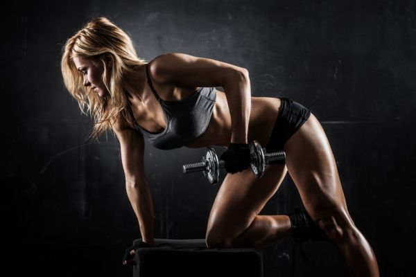 The Ultimate Fitness Plan for Women. How to Lift Weights Properly to Build a Lean, Toned Physique. How to Use Cardio to Speed Up Your Fat Loss. The Worst Fitness Plan For Women