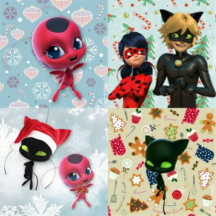 and, finally, some tikki/plagg icons! (plus ladynoir) . . {tikki, ladynoir, and plagg are made by coccinelle-noire on tumblr, and the other one (i.e the one with both plagg and tikki) is made by catnoir-s on tumblr ♥}