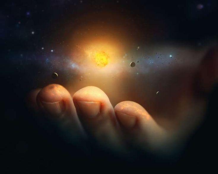 Το σύμπαν θέλει να νικήσεις… Εσύ πρέπει να μάθεις τους κανόνες via @enalaktikidrasi