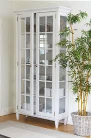 Bildresultat för vitrinskåp glas
