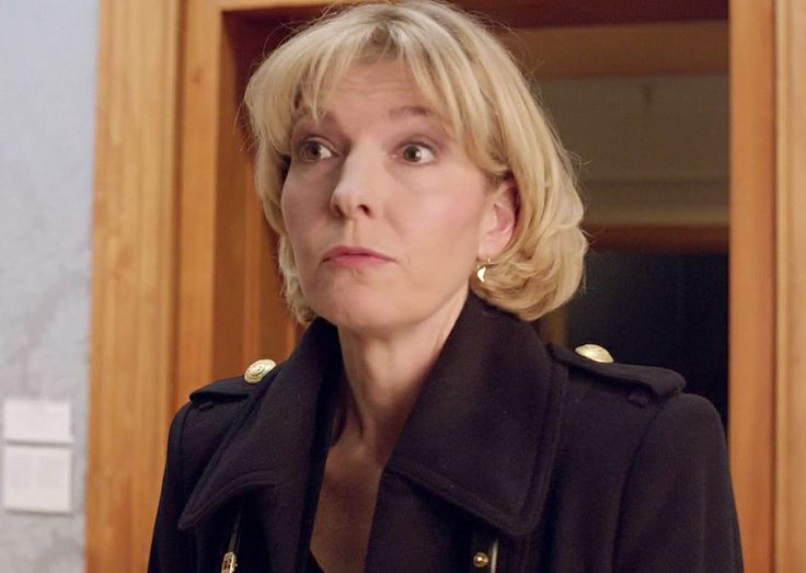 jemma redgrave height