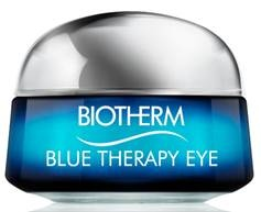 Biotherm Blue Therapy Eye Serum