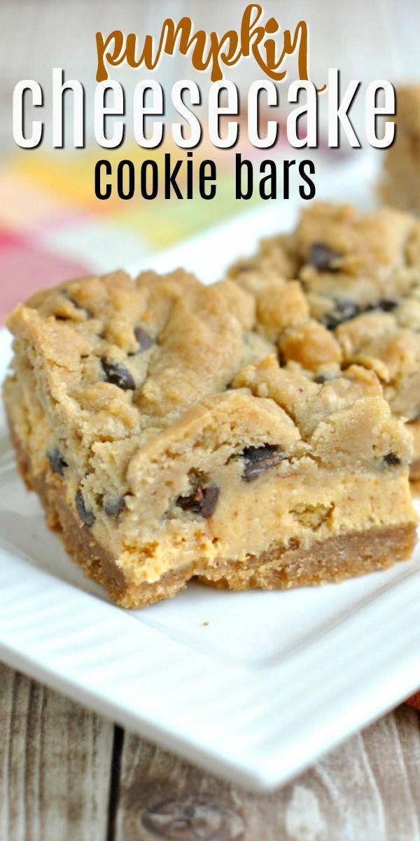 The Most Delicious Layered Cookie Bars You Ll Eat This Year