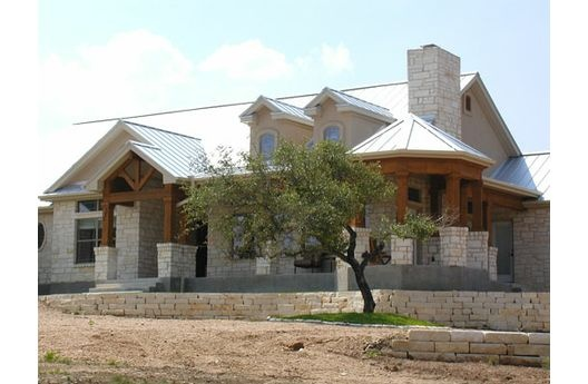 1000 images about hill country style homes on pinterest Hill country style homes