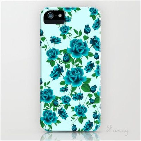 iphone case iphone cases. This is my kind of phone case!<---I love pretty much every society6 case.