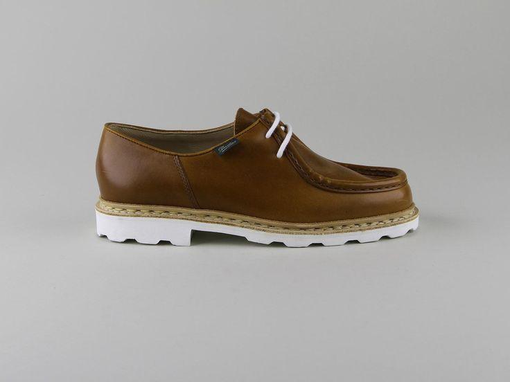 Unisexe Adulte Brazer Chaussures Pour Hommes De Tennis Tête sdfOwp