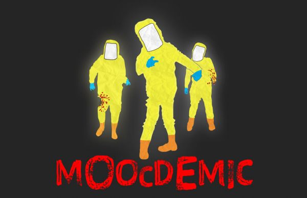 moocdemic juego online multijugador que nos explica cómo se comportan las epidemias.