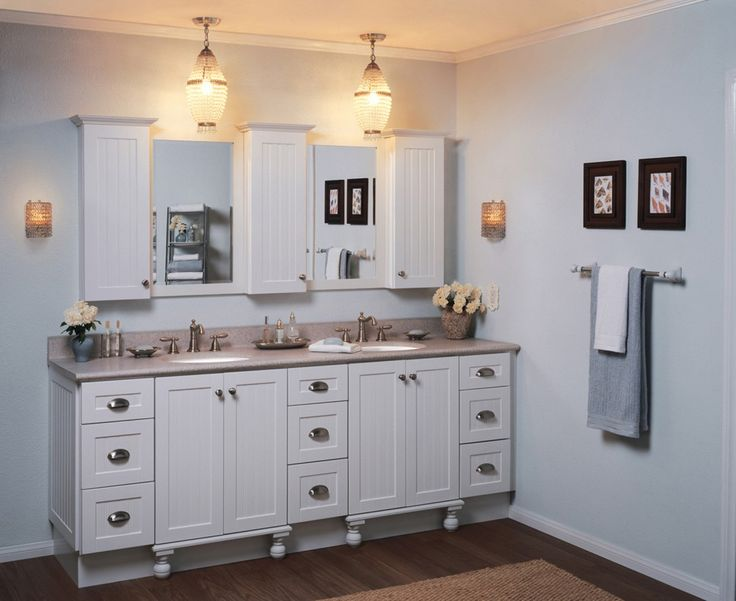 240 best house bathroom images on pinterest bathroom ideas bathroom vanities and bathroom remodeling