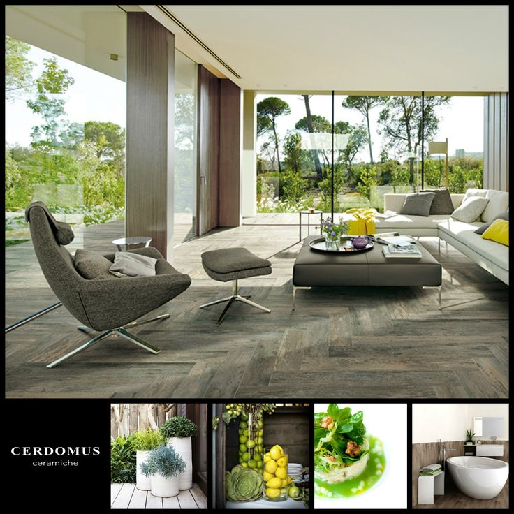 #Club #porcelain #Tiles #collection #create your #livingroom #spaces with #wood #look #patterns but #itsnotwood ! #green #environment #preserve #forests #design your #home