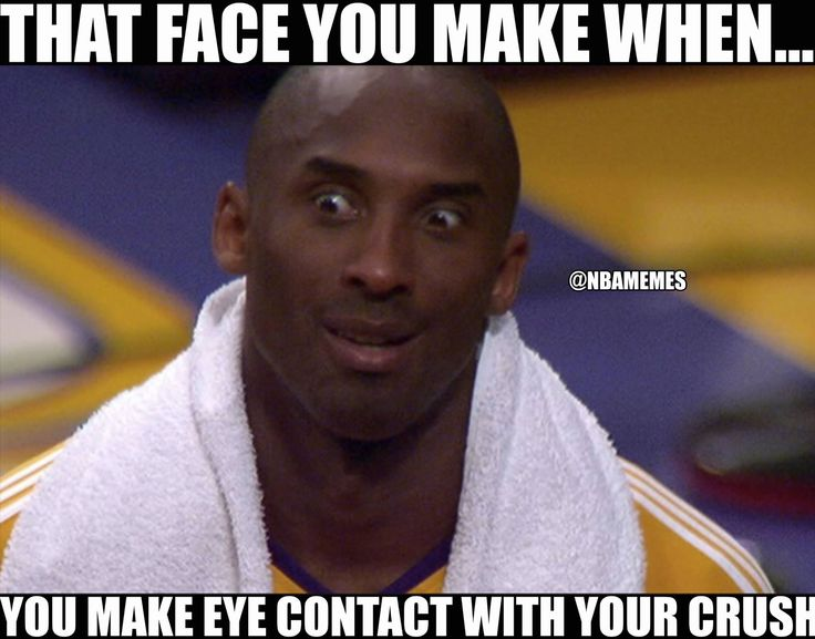RT @NBAMemes: Such an awkward moment... - http://nbafunnymeme.com/nba-funny-memes/rt-nbamemes-such-an-awkward-moment
