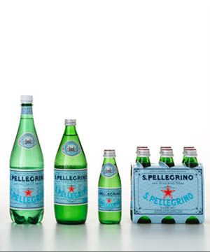Day After: Drink plenty of water throughout the day, but not just any water. Drink water that will restore sodium and potassium, such as San Pellegrino.... someone bring me pellegrino