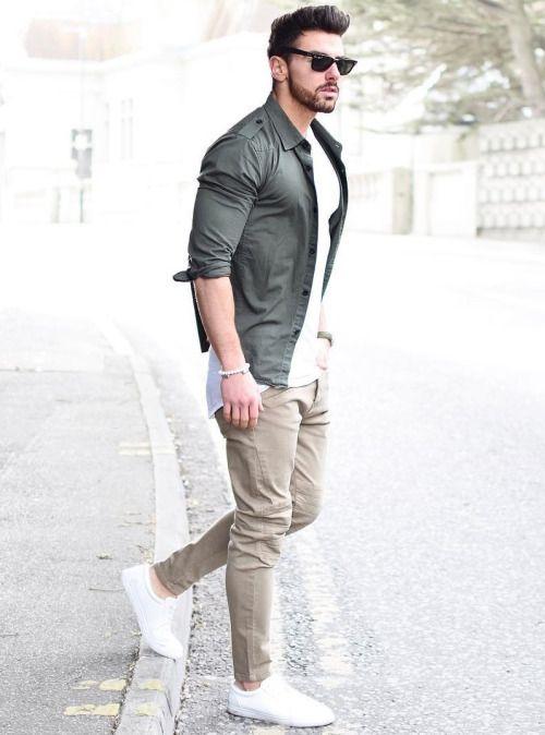 Best 25 Men Casual Ideas On Pinterest Man Style Casual