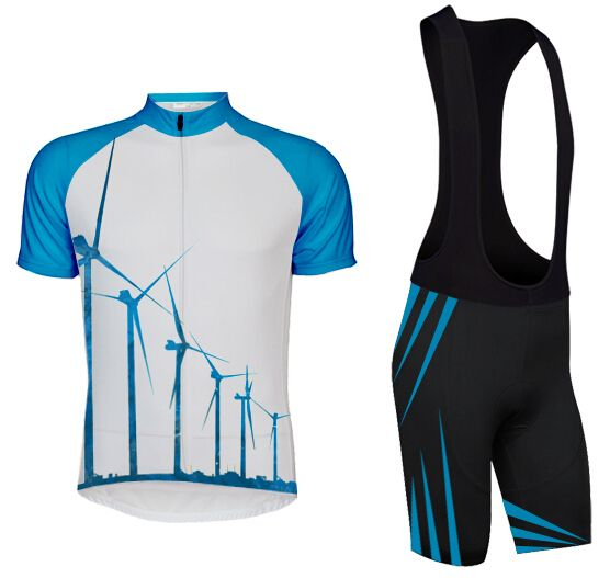 2015 Hot  Pro Men's Team Sportwear Bicycle Jerseys Mountain Road Cycling Clothes shirt  Cycling Jerseys With Pockets