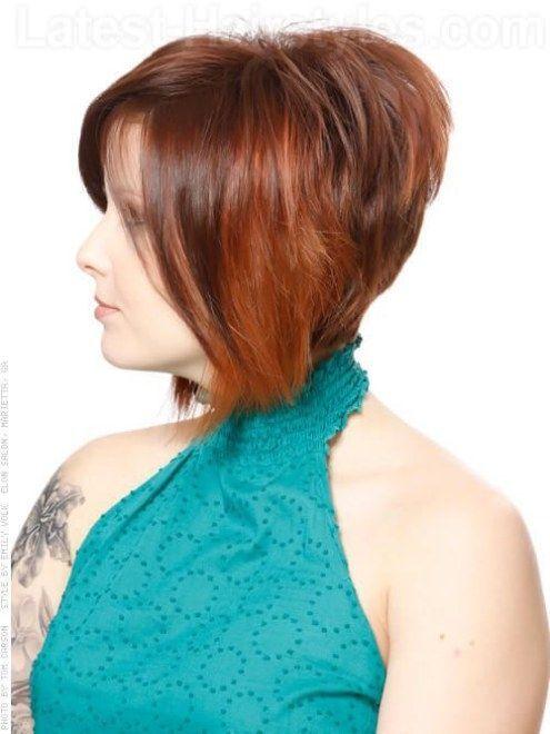 Empfehlungen für fantastisch aussehende Frauenhaare. Ihre eigenen Haare sind oh…