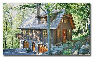 17 Best Images About One Day On Pinterest Log Cabin