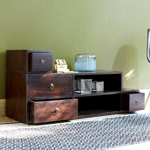 les 25 meilleures idées de la catégorie meubles en acajou sur