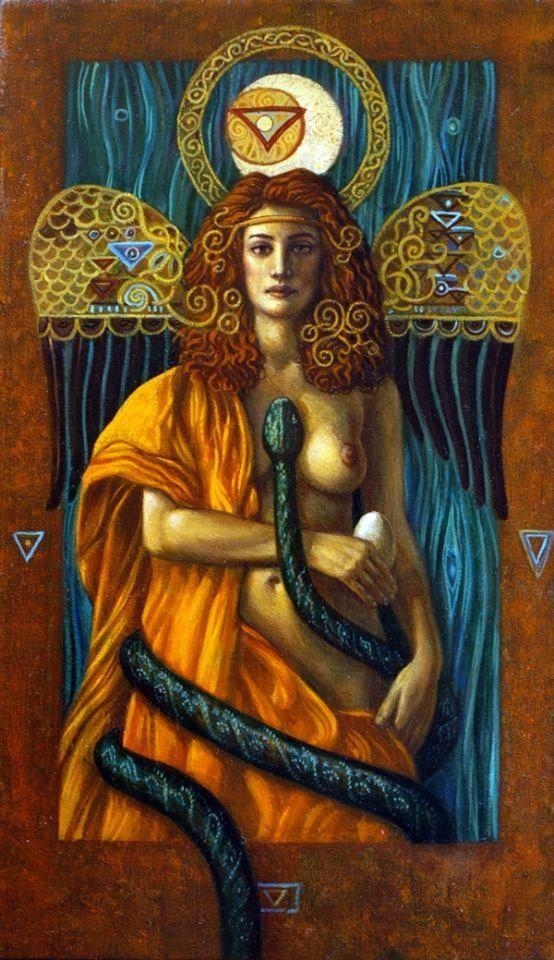 Sabían de anatomía, botánica, sexualidad, amor y reproducción, por lo que fueron mandadas a la hoguera, dice la filósofa de la UNAM.Sus recetas para curar fueron interpretadas como poder del Diabl…