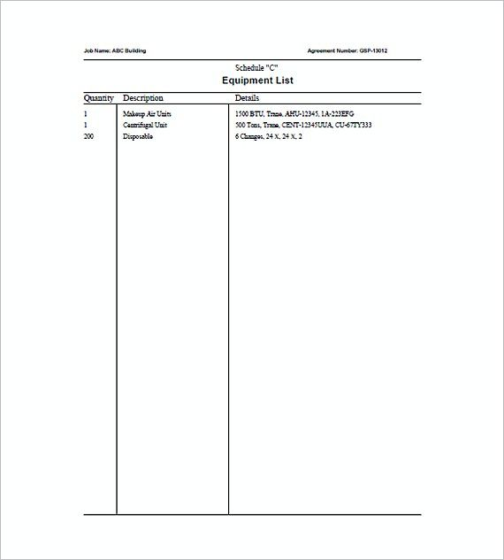 HVAC Agreement Invoice templates , HVAC Invoice Template , What You Need To Know About HVAC Invoice Template Some of people may still not know about HVAC invoice template. This type of invoice is different wi...