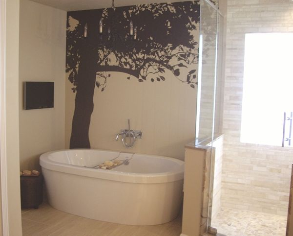Custom Wall Murals For Your Home