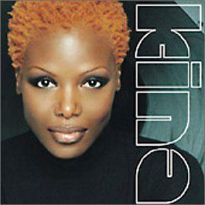Terrific 1000 Images About My Style On Pinterest Black Hair Magazines Short Hairstyles For Black Women Fulllsitofus