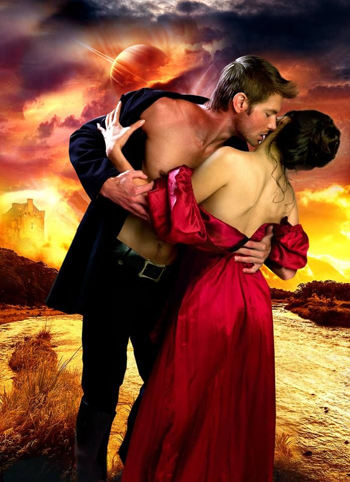 Harlequin Romance Book Cover Art : Best images about romance books cover art on