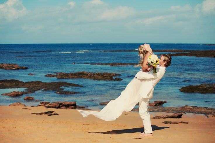 #SouthernHighlandsWedding #Photographer Provides Beautiful Destination Photography. A number of wedding venues, locations and boutiques are there in Southern Highlands to organize wedding and reception in a beautiful way.