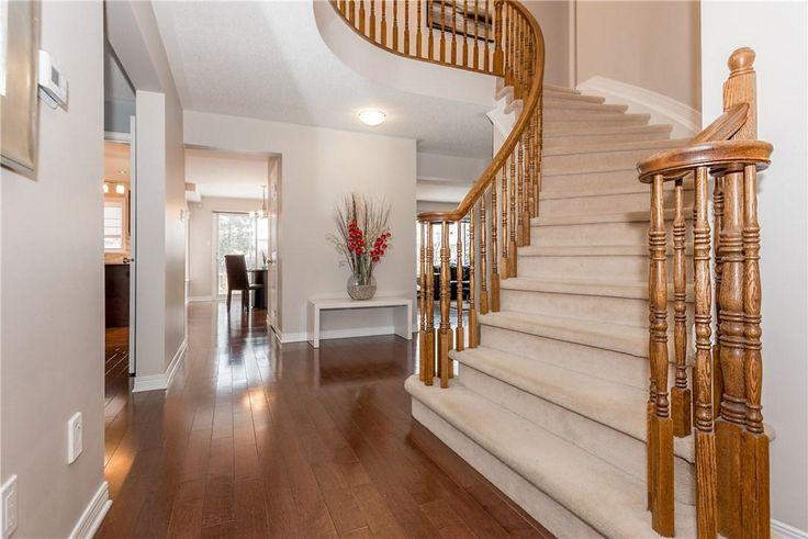 Stunningly Renovated Home #Ottawa #Ontario https://www.snapuprealestate.ca/listing/Ottawa-ON/house-for-sale-43-Bramblewood-Crescent%2C-Kanata%2C-ON-K2M-2H2-4754327504?mortgageVar=m3&utm_expid=87617851-1.urOs7_xsRdulcbXmFu_bHA.3&utm_referrer=https%3A%2F%2Fwww.snapuprealestate.ca%2FmanageListing