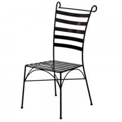 Channel Enterprise offers you cheap price wrought iron furniture in Melbourne. Visit http://www.channelenterprises.com/outdoor-furniture/wrought-iron-furniture.html