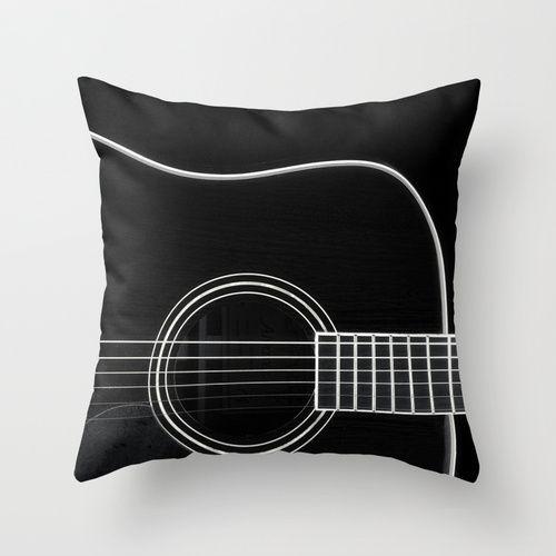 Para los músicos!
