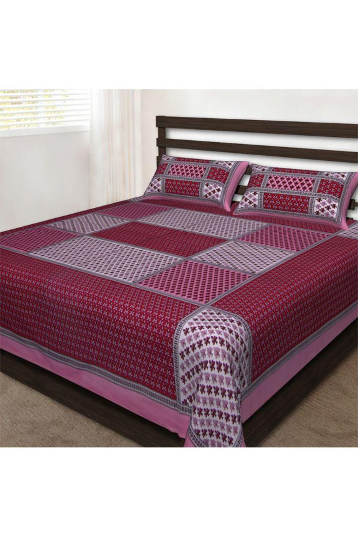 59 best Bedsheets images on Pinterest | Presents